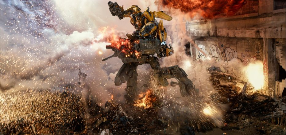 transformers-l-ultimo-cavaliere-2017-Michael-Bay-17.jpg