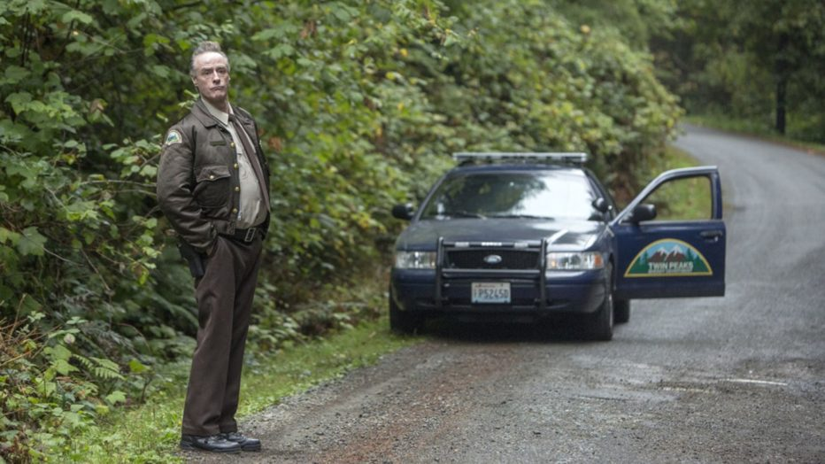 twin-peaks-2017-ep-7-david-lynch-05.jpg