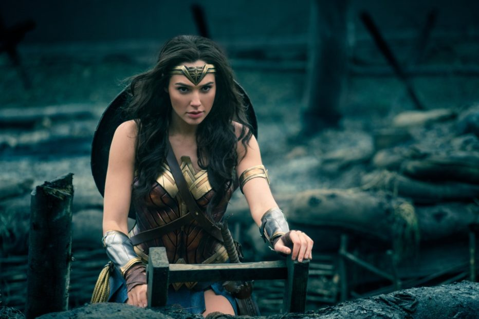 wonder-woman-2017-Patty-Jenkins-03.jpg