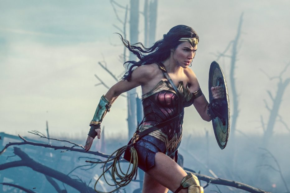 wonder-woman-2017-Patty-Jenkins-04.jpg