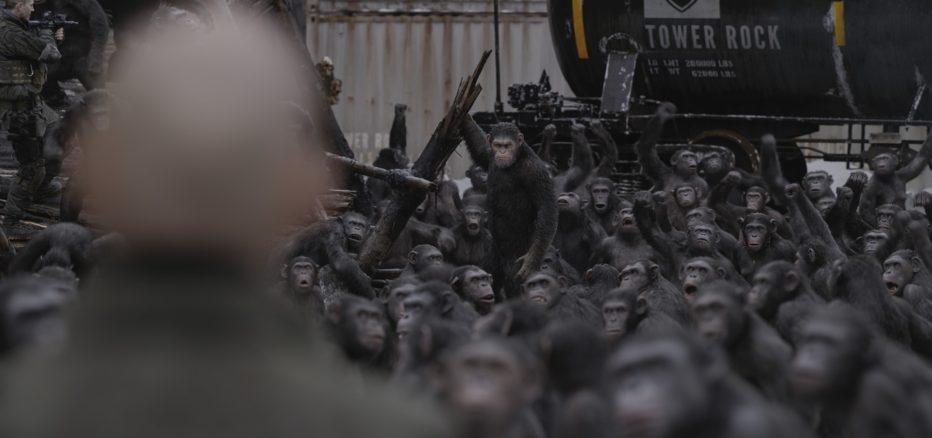 The-War-Il-pianeta-delle-scimmie-2017-Matt-Reeves-08.jpg