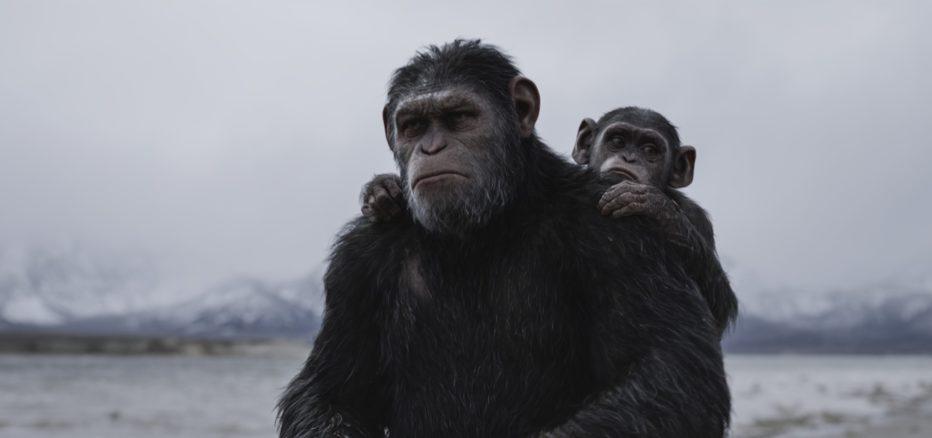 The-War-Il-pianeta-delle-scimmie-2017-Matt-Reeves-19.jpg