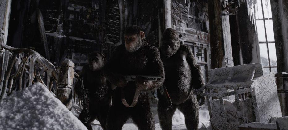 The-War-Il-pianeta-delle-scimmie-2017-Matt-Reeves-23.jpg