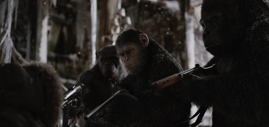 The-War-Il-pianeta-delle-scimmie-2017-Matt-Reeves-24.jpg