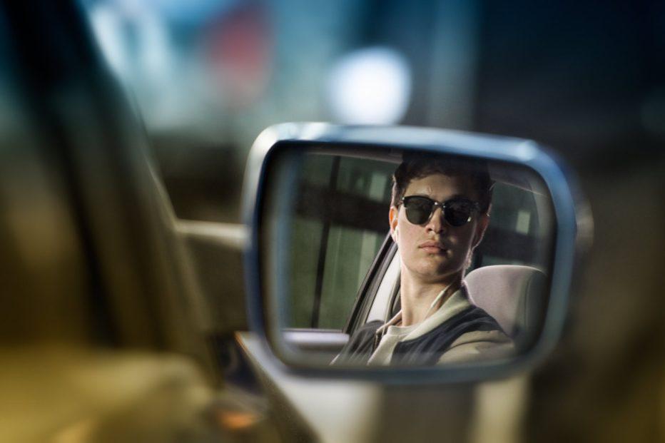 baby-driver-il-genio-della-fuga-2017-Edgar-Wright-15.jpg