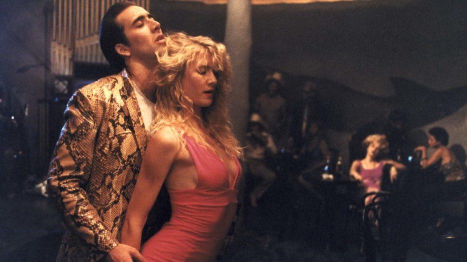 cuore-selvaggio-1990-wild-at-heart-david-lynch-01.jpg