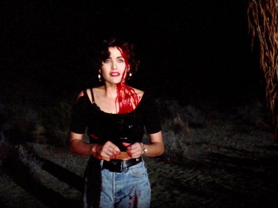 cuore-selvaggio-1990-wild-at-heart-david-lynch-10.jpg