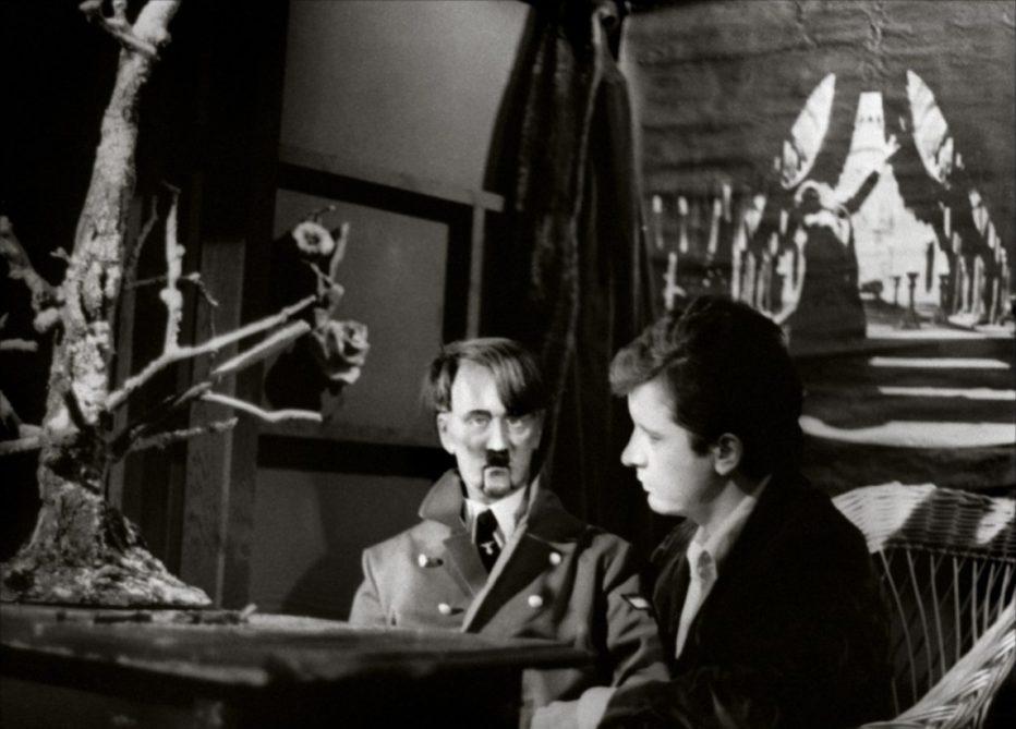 hitler-un-film-dalla-germania-1977-hans-jurgen-syberberg-01.jpg