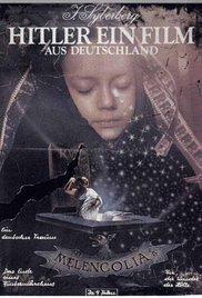 Hitler, un film dalla Germania