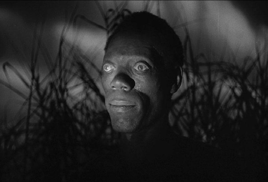 ho-camminato-con-uno-zombi-1943-i-walked-with-a-zombie-jacques-tourneur-02.jpg