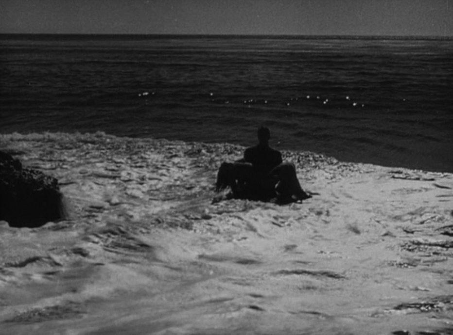 ho-camminato-con-uno-zombi-1943-i-walked-with-a-zombie-jacques-tourneur-09.jpg