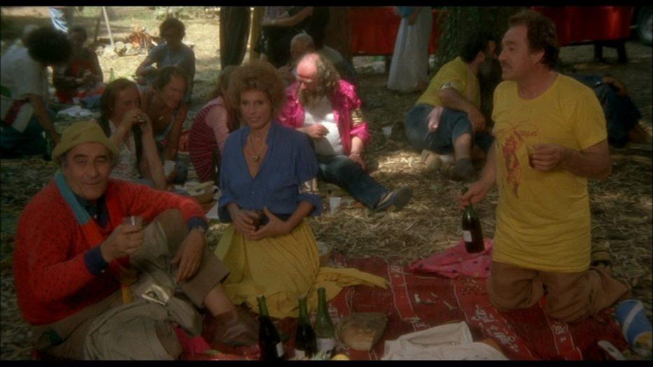i-viaggiatori-della-sera-1979-ugo-tognazzi-22.jpg