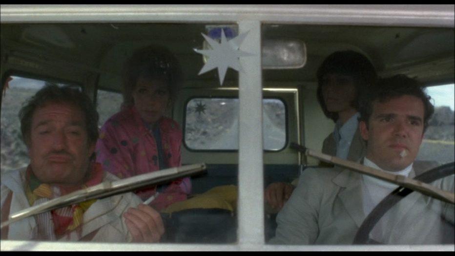 i-viaggiatori-della-sera-1979-ugo-tognazzi-5.jpg