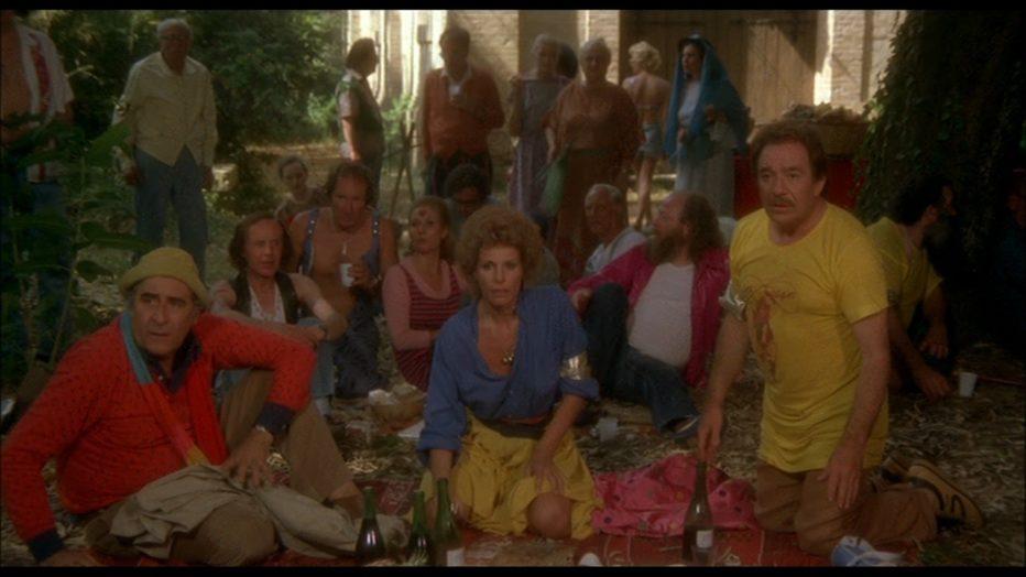 i-viaggiatori-della-sera-1979-ugo-tognazzi-6.jpg