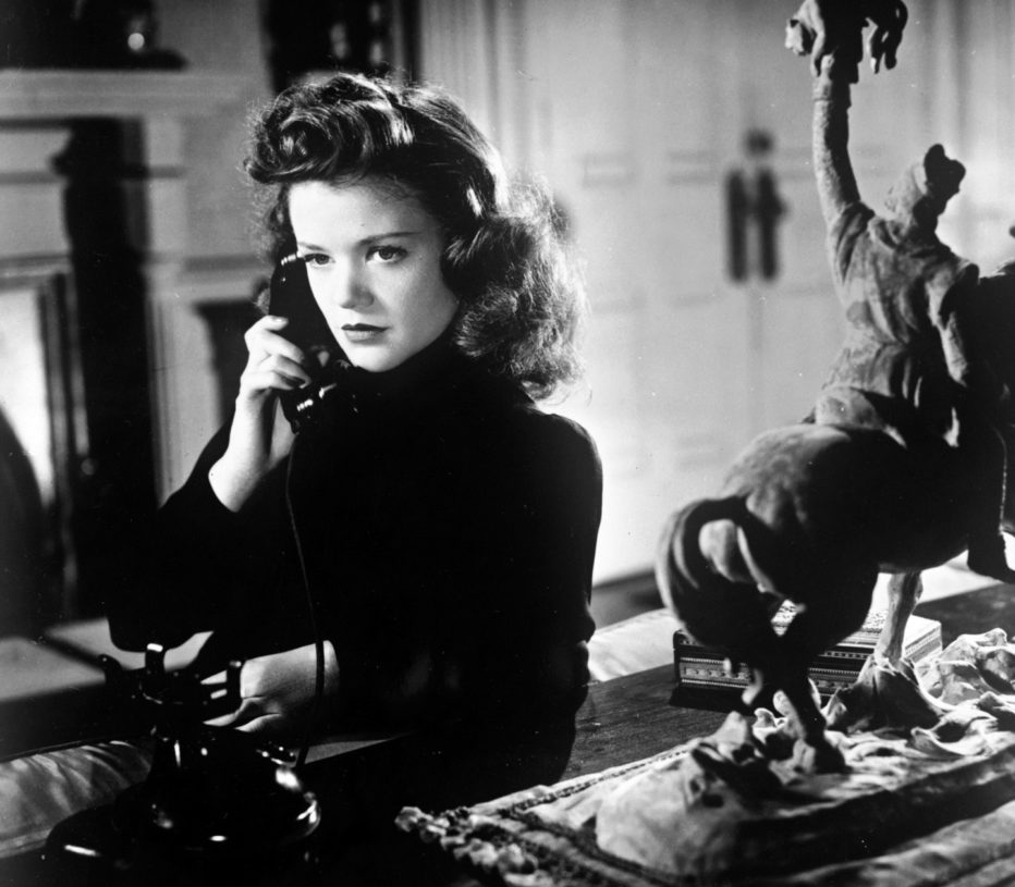il-bacio-della-pantera-1942-cat-people-jacques-tourneur-05.jpg