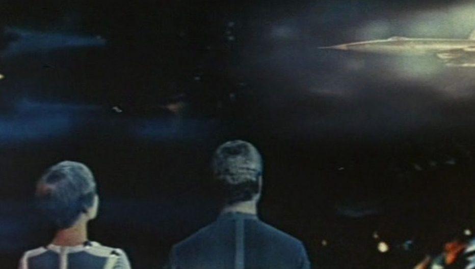 kosmos-anno-2000-1973-Budimir-Metalnikov-2.jpg