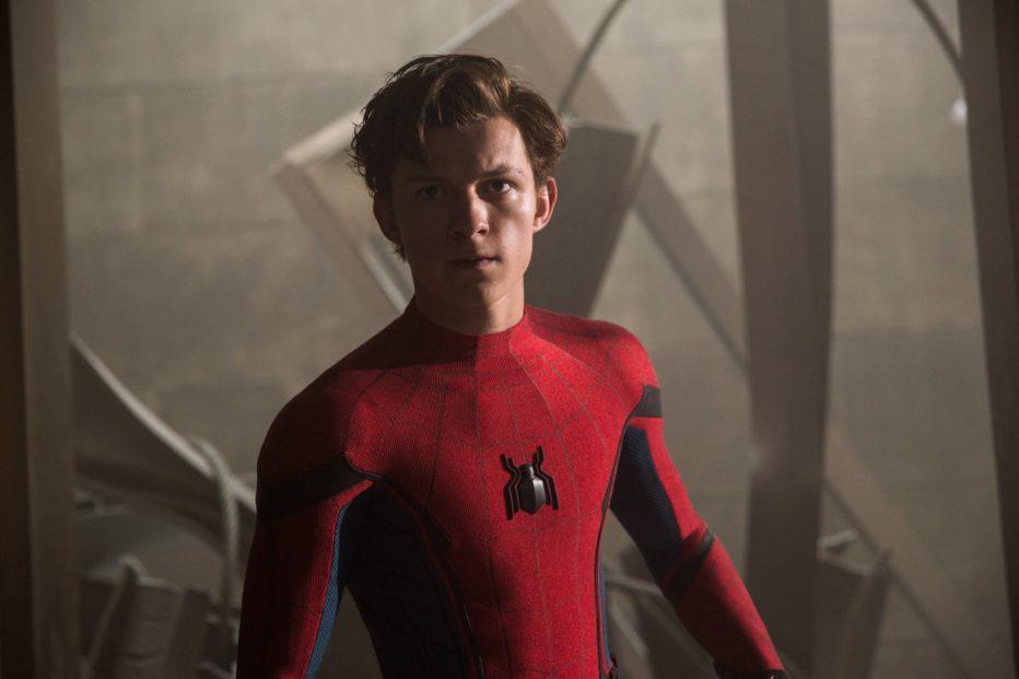 spider-man-homecoming-2017-jon-watts-01.jpg