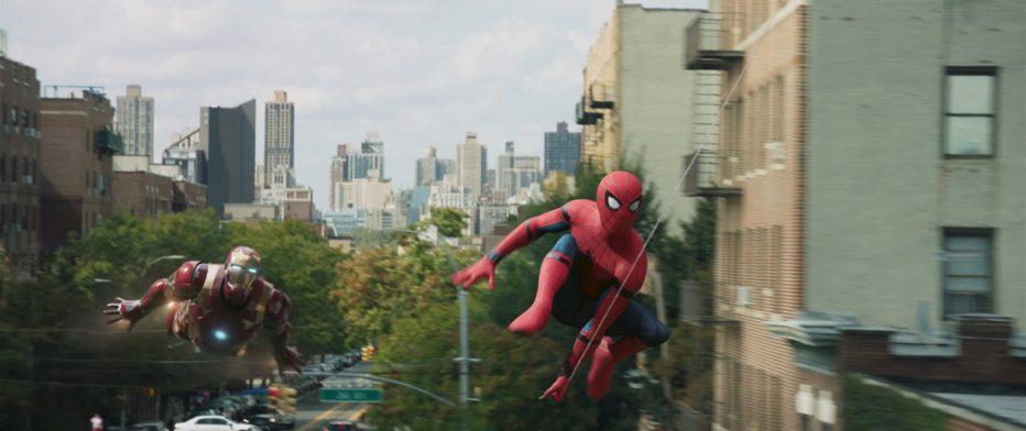 spider-man-homecoming-2017-jon-watts-05.jpg