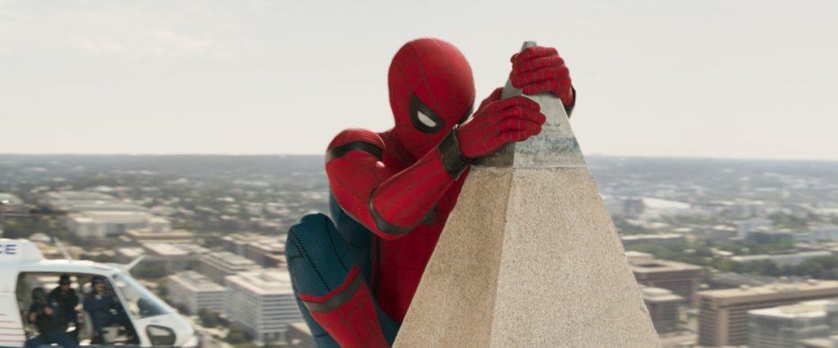 spider-man-homecoming-2017-jon-watts-11.jpg