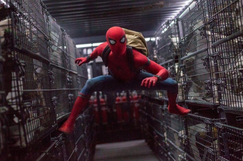 spider-man-homecoming-2017-jon-watts-14.jpg