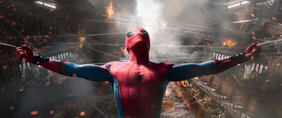 spider-man-homecoming-2017-jon-watts-16.jpg