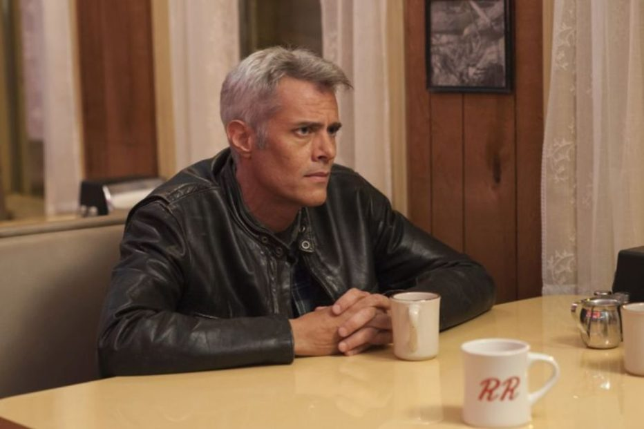 twin-peaks-ep-11-david-lynch-2017-01.jpg