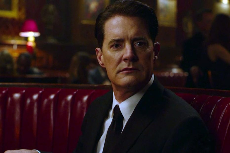 twin-peaks-ep-11-david-lynch-2017-09.jpg