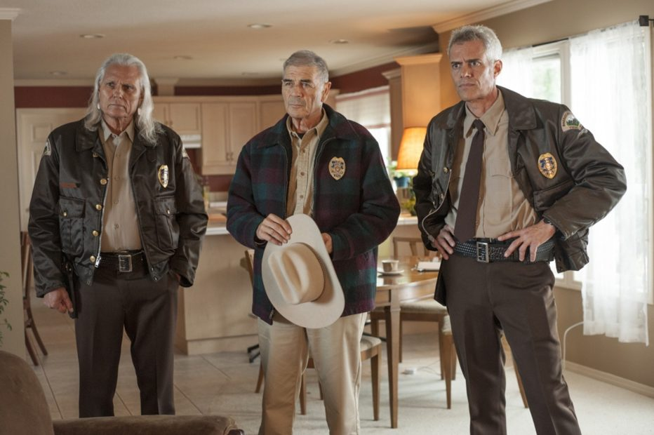 twin-peaks-ep-9-2017-david-lynch-07.jpg
