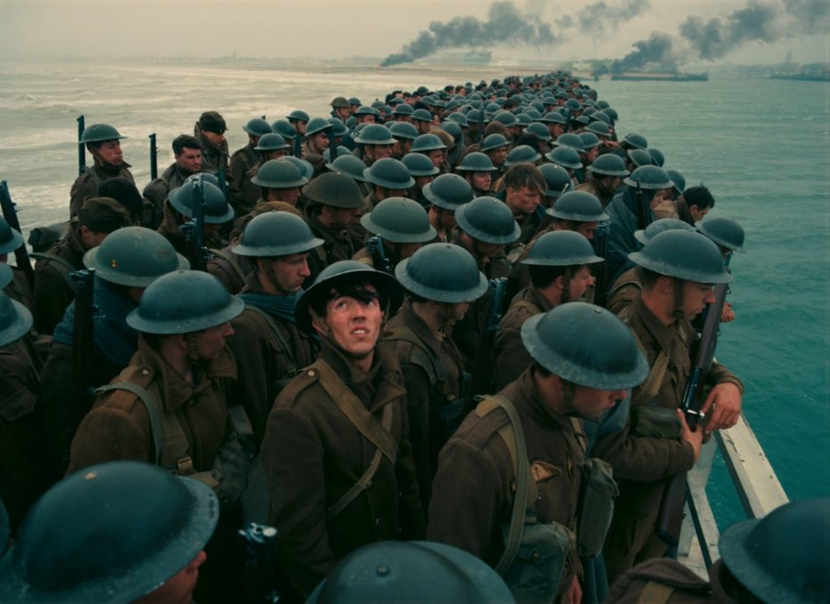 Dunkirk-2017-Christopher-Nolan-01.jpg