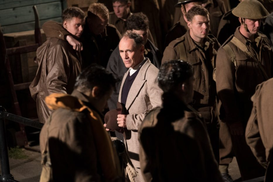 Dunkirk-2017-Christopher-Nolan-07.jpg