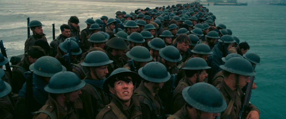Dunkirk-2017-Christopher-Nolan-10.jpg