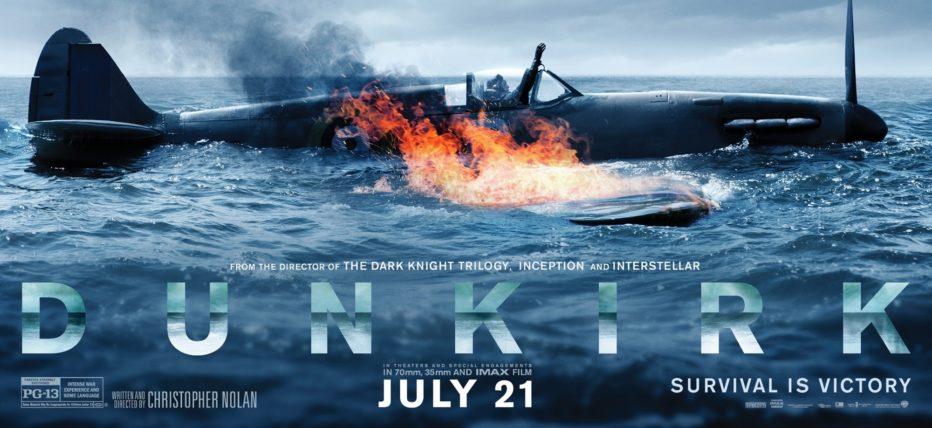 Dunkirk-2017-Christopher-Nolan-14.jpg