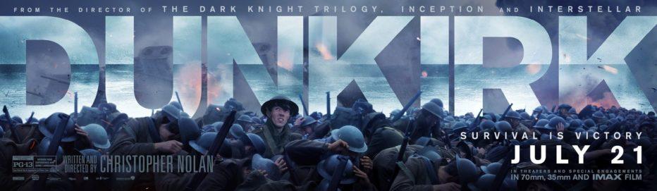 Dunkirk-2017-Christopher-Nolan-15.jpg