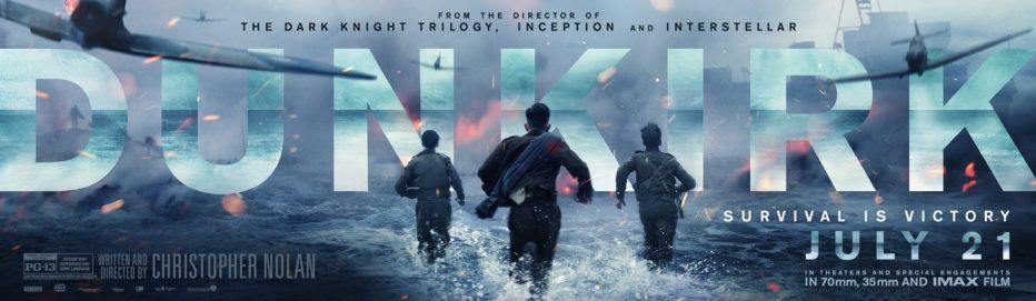 Dunkirk-2017-Christopher-Nolan-17.jpg