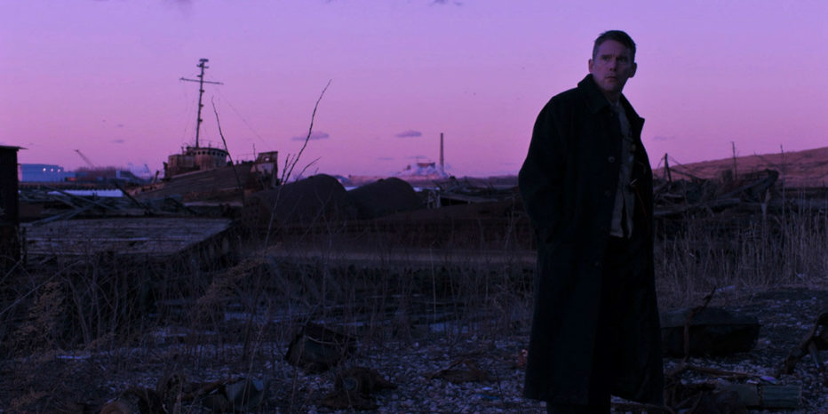 First-Reformed-2017-Paul-Schrader-01.jpg