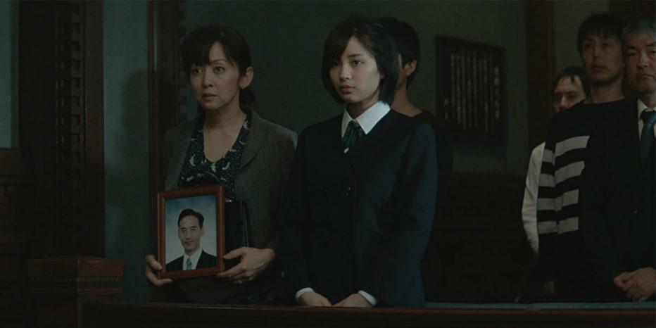 The-Third-Murder-2017-Hirokazu-Kore-eda-04.jpg