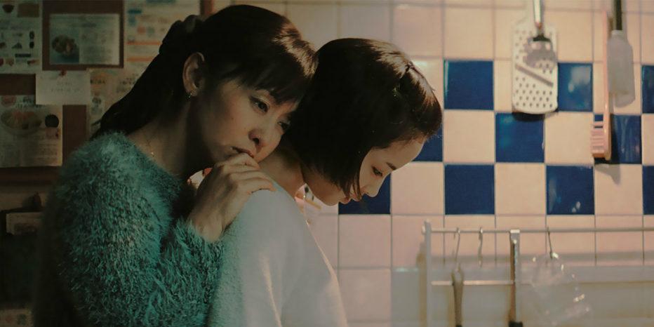 The-Third-Murder-2017-Hirokazu-Kore-eda-05.jpg