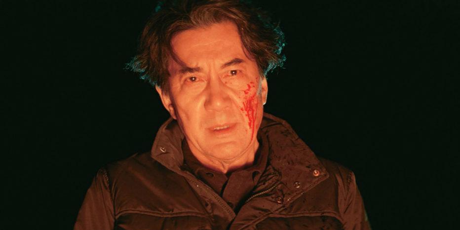 The-Third-Murder-2017-Hirokazu-Kore-eda-07.jpg