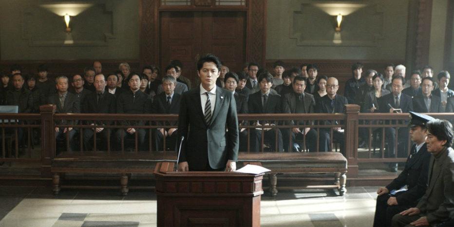 The-Third-Murder-2017-Hirokazu-Kore-eda-08.jpg