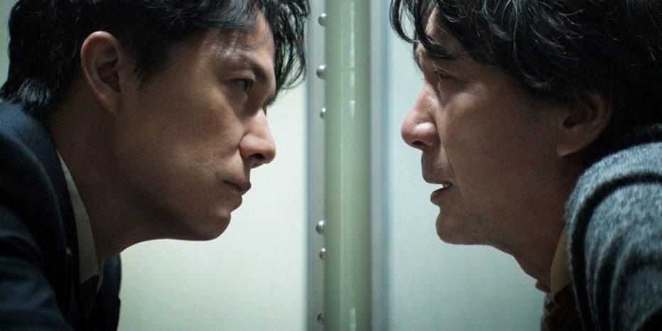 The-Third-Murder-2017-Hirokazu-Kore-eda-09.jpg