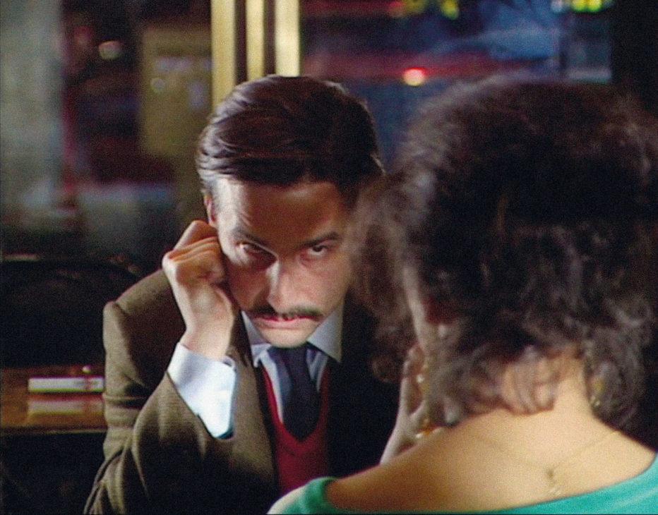 grandeur-et-decadence-d-un-petit-commerce-de-cinema-1986-jean-luc-godard-02.jpg