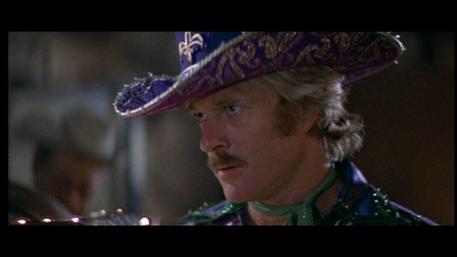 il-cavaliere-elettrico-1979-sydney-pollack-04.jpg
