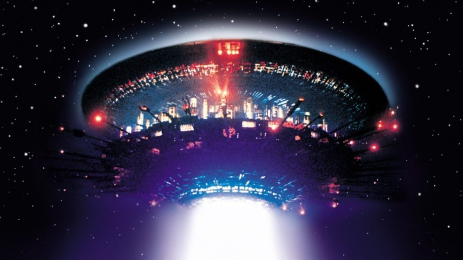 incontri-ravvicinati-del-terzo-tipo-1977-steven-spielberg-close-encounters-of-the-third-kind-03.jpg