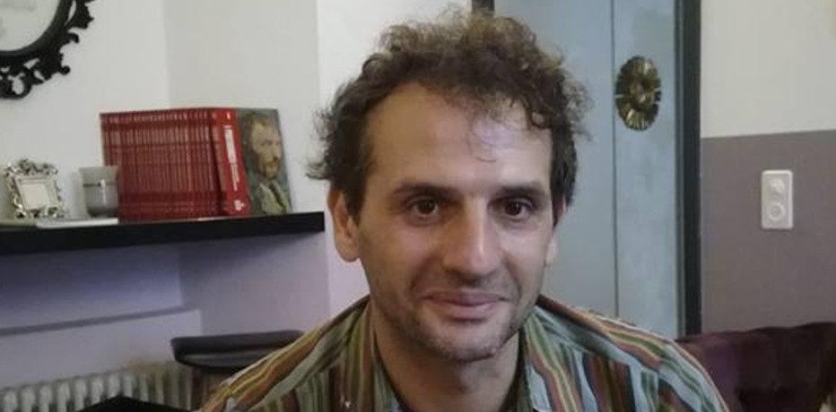 Intervista a Serge Bozon