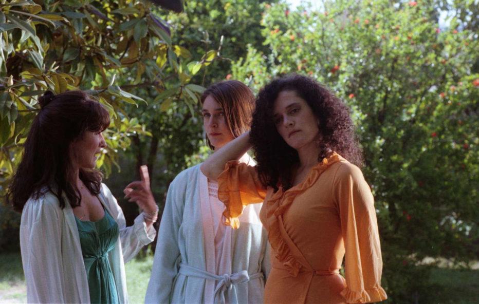 la-telenovela-errante-1990-raul-ruiz-02.jpg