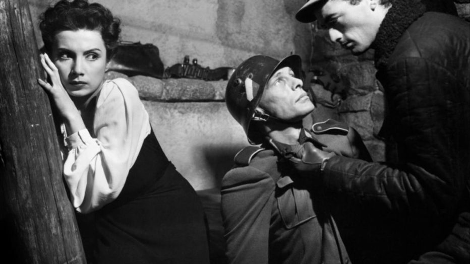 tamara-figlia-della-steppa-1944-days-of-glory-jacques-tourneur-02.jpg