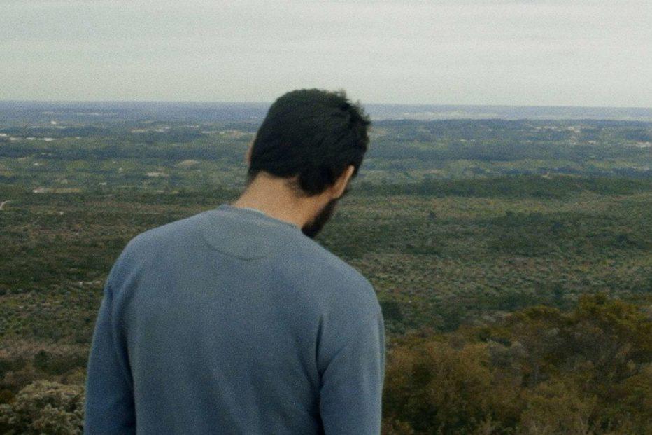 verao-danado-2017-pedro-cabeleira-02.jpg