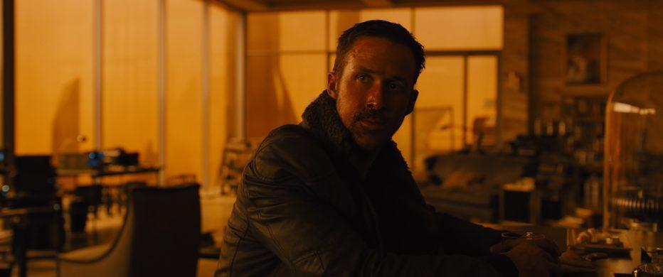 Blade-Runner-2049-2017-Denis-Villeneuve-01.jpg