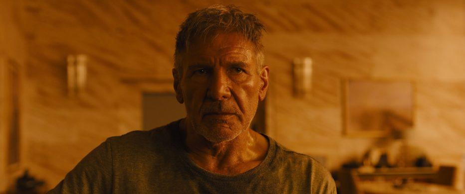 Blade-Runner-2049-2017-Denis-Villeneuve-02.jpg