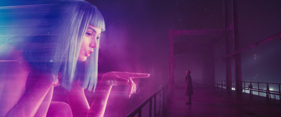 Blade-Runner-2049-2017-Denis-Villeneuve-03.jpg